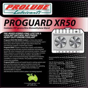 PROGUARD_XR50_20L