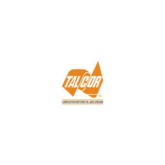 Talcor Complex BG Moly