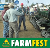 Visit Prolube at FarmFest – June 7,8 & 9