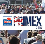 Visit Prolube at Norco Primex Field Days – June 23, 24 & 25