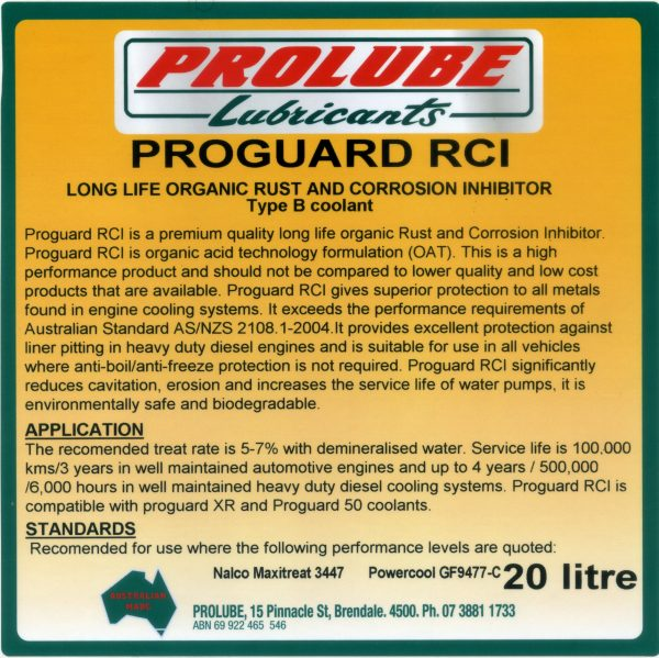 proguard-rci