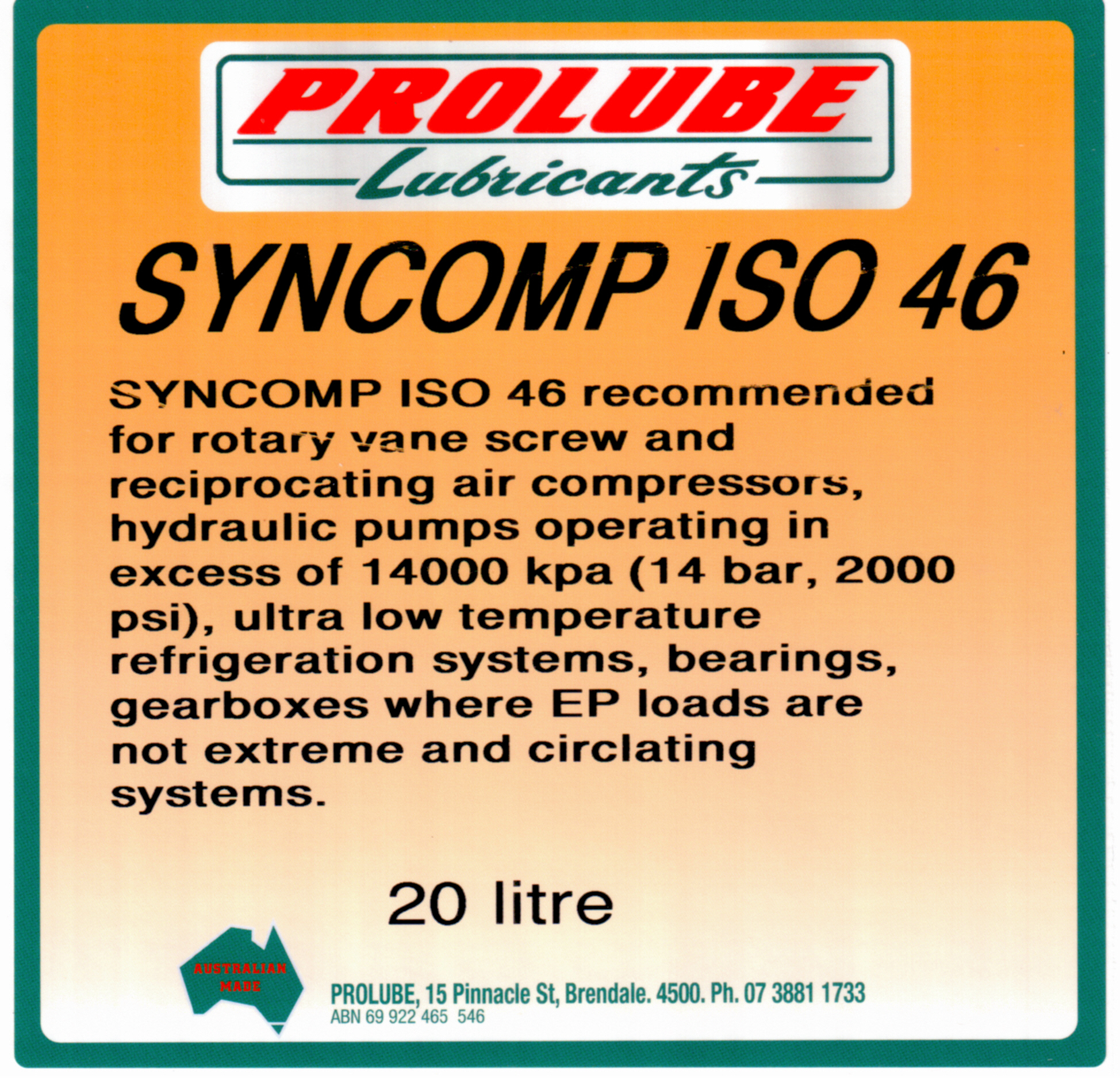 syncomp-iso-46