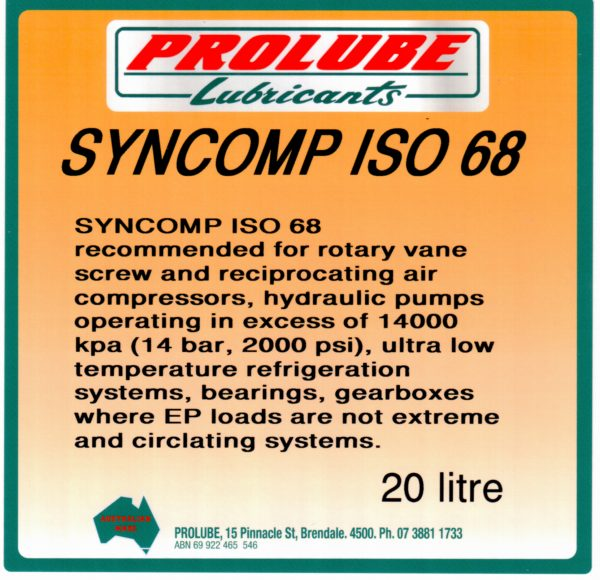 syncomp-iso-68