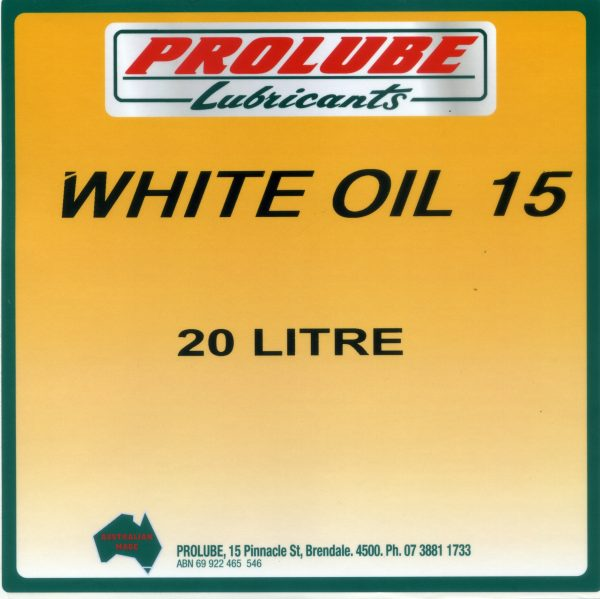 white-oil-15