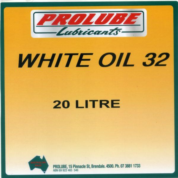 white-oil-32