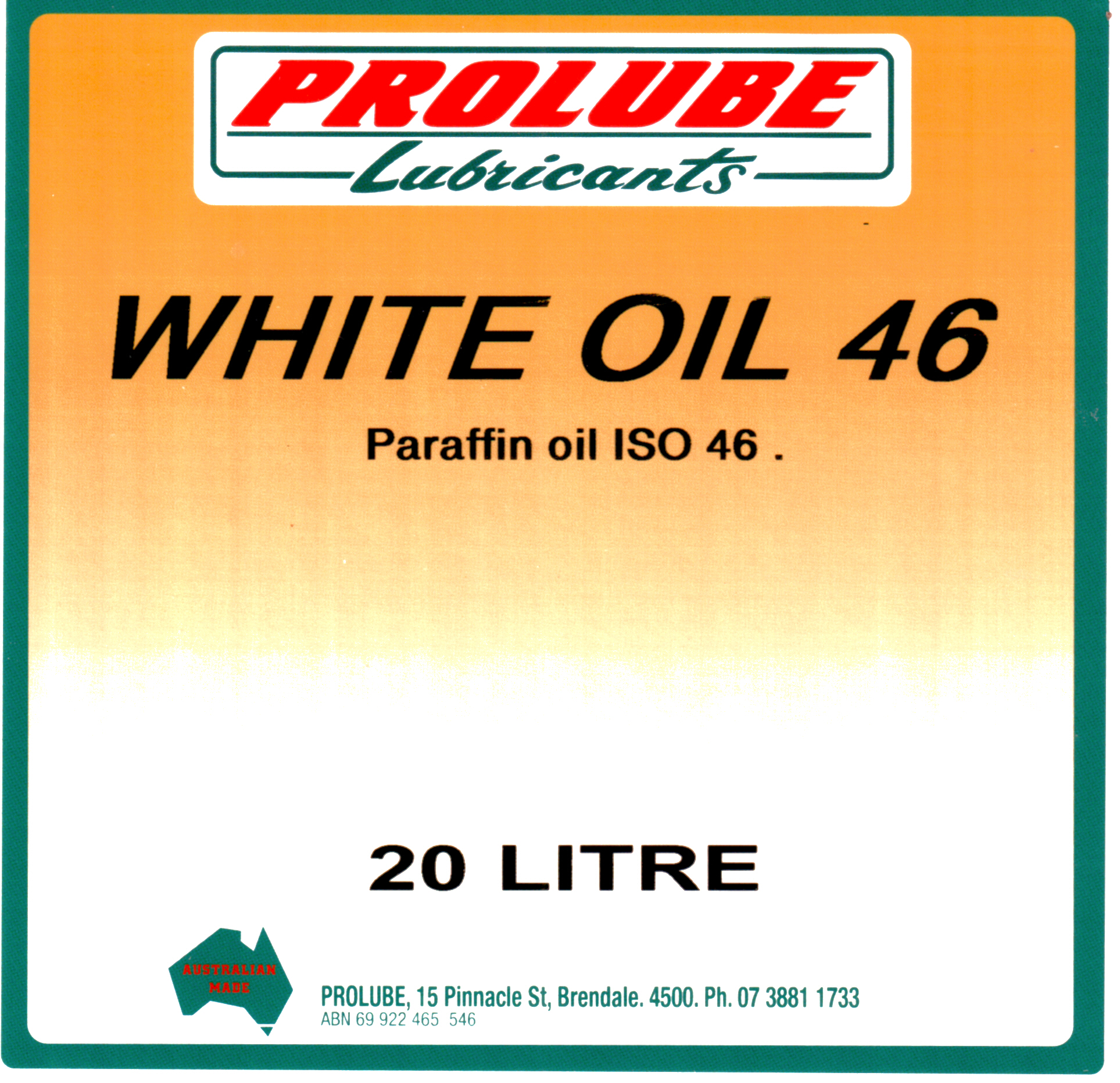 white-oil-46