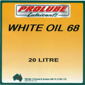 white-oil-68