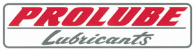 Prolube Lubricants
