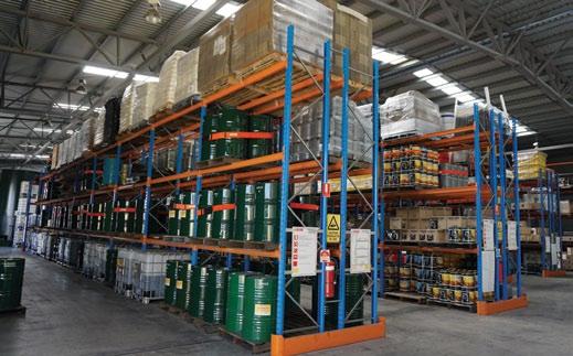 wholesale lubricants