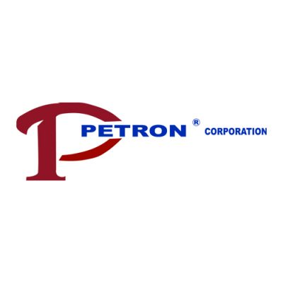 Petron Corporation - Open Gear Greases